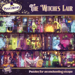 witches-lair-box-front-smal