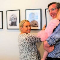 NSW Premier Dominic Perrottet And Wife Expecting 7th Child