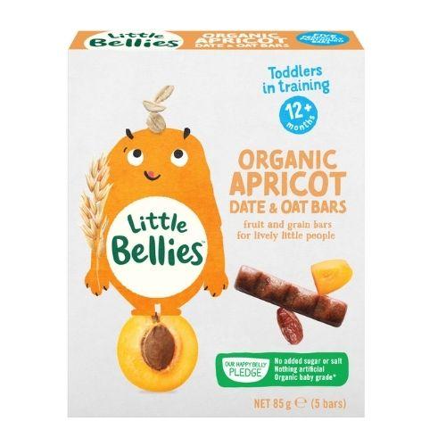 Little-Bellies-Organic-Apricot-Date-Oats-Bars
